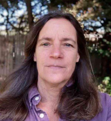 Tania Tyler, Reiki Master Teacher Mystic Connecticut (CT)
