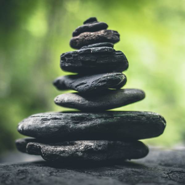 Chakra Balancing Sessions | Mystic CT