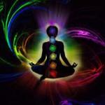 Best Chakra Balancing Visualization Meditation Technique
