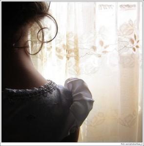 The Fairy Tale Princess