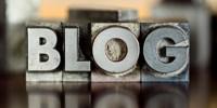 Reiki & Spiritual Growth Blog