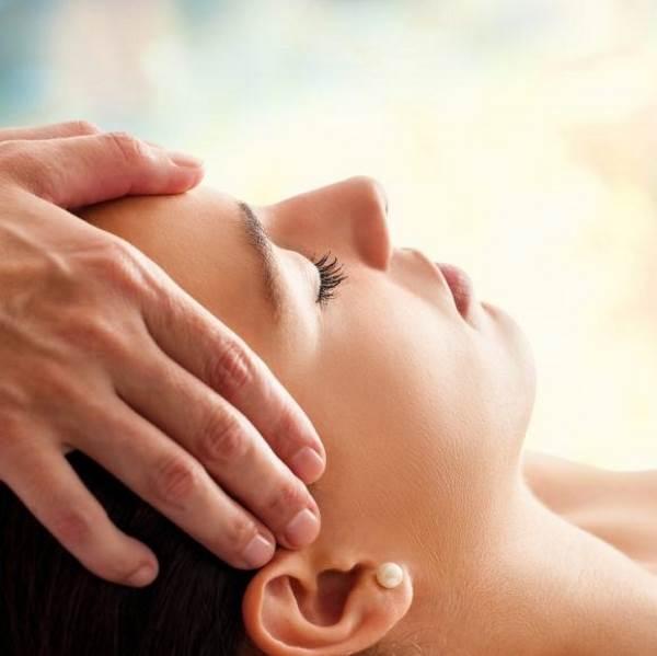 Reiki Healing Sessions | Mystic CT