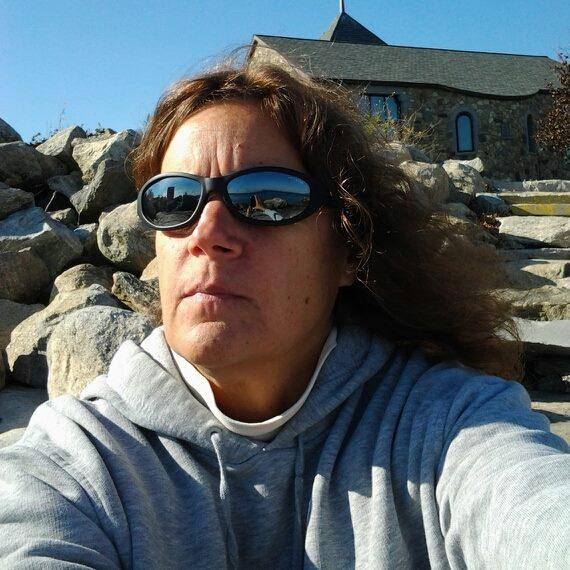 Tania Tyler   Reiki Master / Teacher Practitioner Mystic CT (Ledyard)