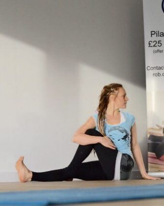 yoga-Seated-Spinal-Twist